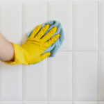 surgery cleaning company near me in Bassett