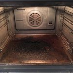 Ampfield oven cleaning company
