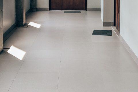 Floor Cleaning North Baddesley