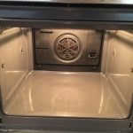 oven cleaning company near me in Ampfield