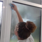 Horndean end of tenancy cleaning company