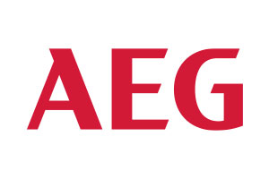 AEG Oven Clean Ampfield