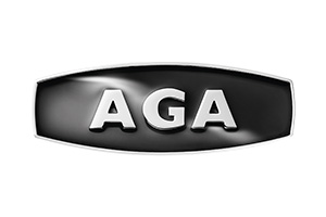 AGA Oven Cleaners