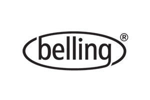 Belling Oven Clean Ampfield
