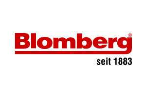 blomberg oven cleaners