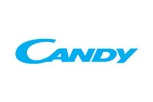 candy oven cleaners