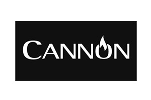 cannon Oven Clean Ampfield