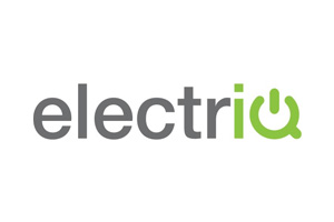 electriq oven cleaners
