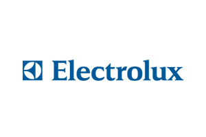 Electrolux Oven Clean Ampfield