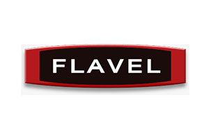 Flavel Oven Clean Ampfield