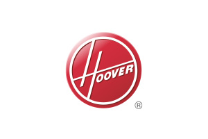 hoover oven cleaners