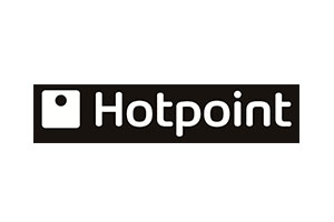 Hotpoint Oven Clean Ampfield
