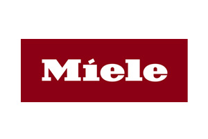miele oven cleaners