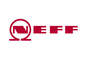 Neff Oven Clean Ampfield