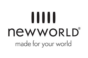 New World Oven Clean Ampfield