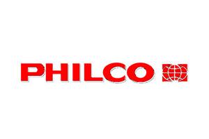 Philco Oven Clean Ampfield