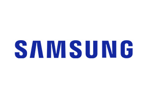 samsung oven cleaners