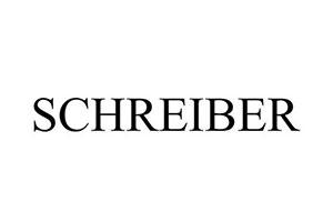 Schreiber Oven Clean Ampfield