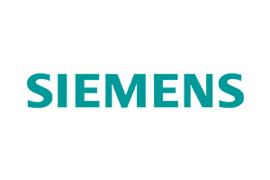 siemens oven cleaners