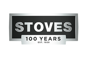 stoves oven cleaners