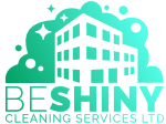 Be Shiny - Commercial Cleaning Services - Southampton